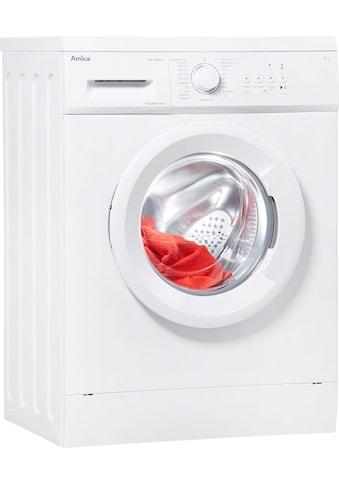 Amica Waschmaschine WA 14680 W kaufen
