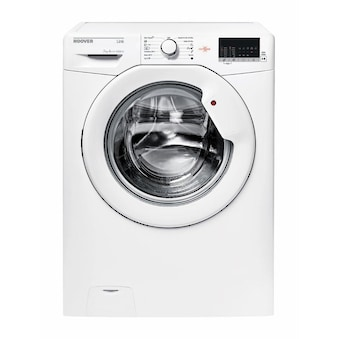 Link Frontlader - Waschmaschine, Hoover, »HL4 1272D3/1 - S« kaufen