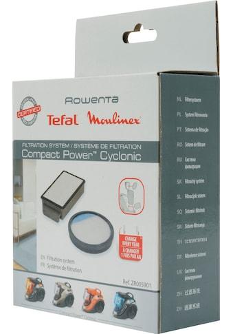 Rowenta Filter-Set »ZR005901« kaufen