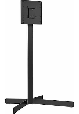 vogel's® TV-Ständer »EFF 8230«, bis 94 cm Zoll, drehbar, VESA 200x200 kaufen