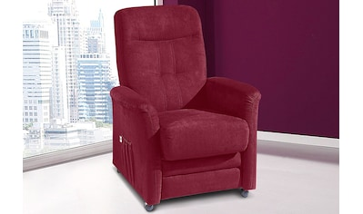 sit&more TV - Sessel kaufen