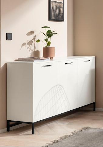 OTTO products Kommode »Maara«, Breite 140,5 cm kaufen