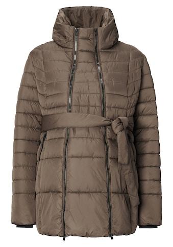 Noppies Winterjacke »Bradford« kaufen