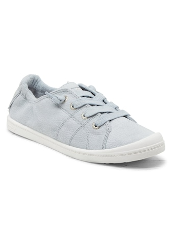 Roxy Sneaker »Bayshore« kaufen
