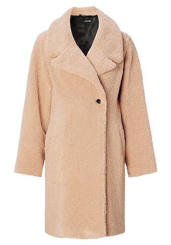 Supermom Umstandsjacke »Furry« kaufen