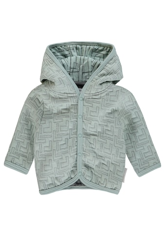 Noppies Strickjacke »Terrell« kaufen