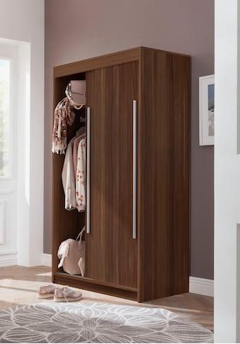 borchardt Möbel Garderobenschrank »Torben« kaufen