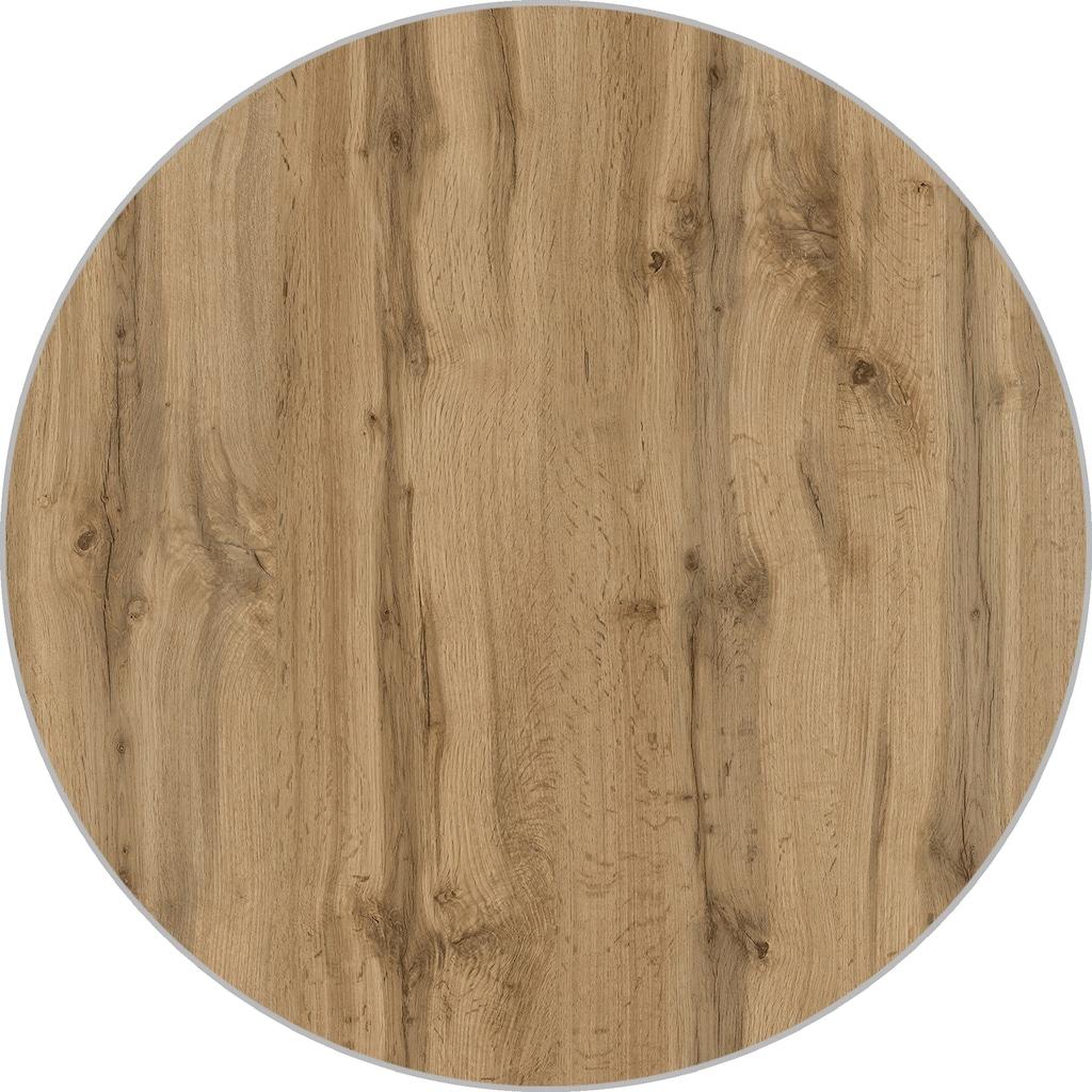 roba® Seitenregal »Finn«, für Wickelkommode Finn