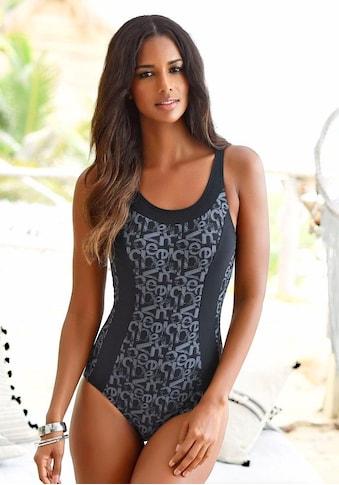 Venice Beach Badeanzug »Karibik« kaufen