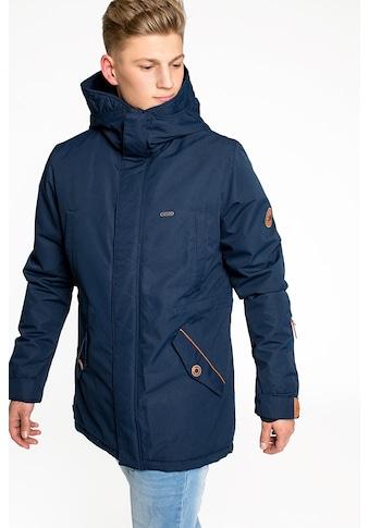 CNSRD Winterjacke kaufen