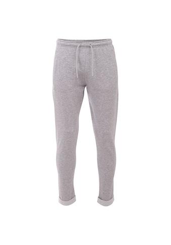 Kappa Jogginghose »IREK«, mit modischem Umschlagbund kaufen
