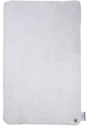 TOM TAILOR Badematte »Soft Bath«, Höhe 27 mm, rutschhemmend beschichtet,... kaufen