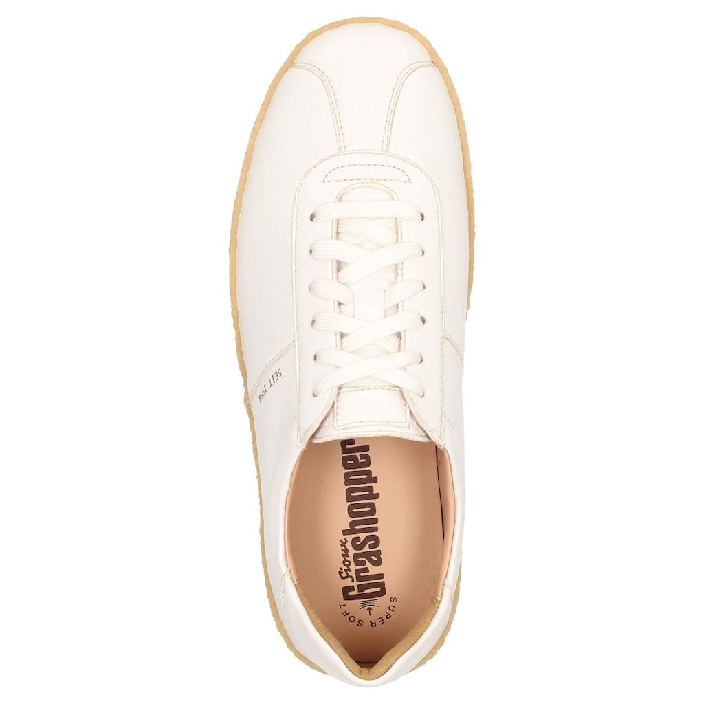 Grashopper Sneaker »Grash.-H-002«