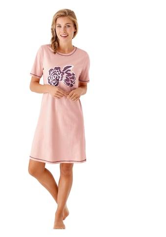Nachthemd »Nachthemden« kaufen