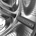 BEKO Waschmaschine WML7163O4LP