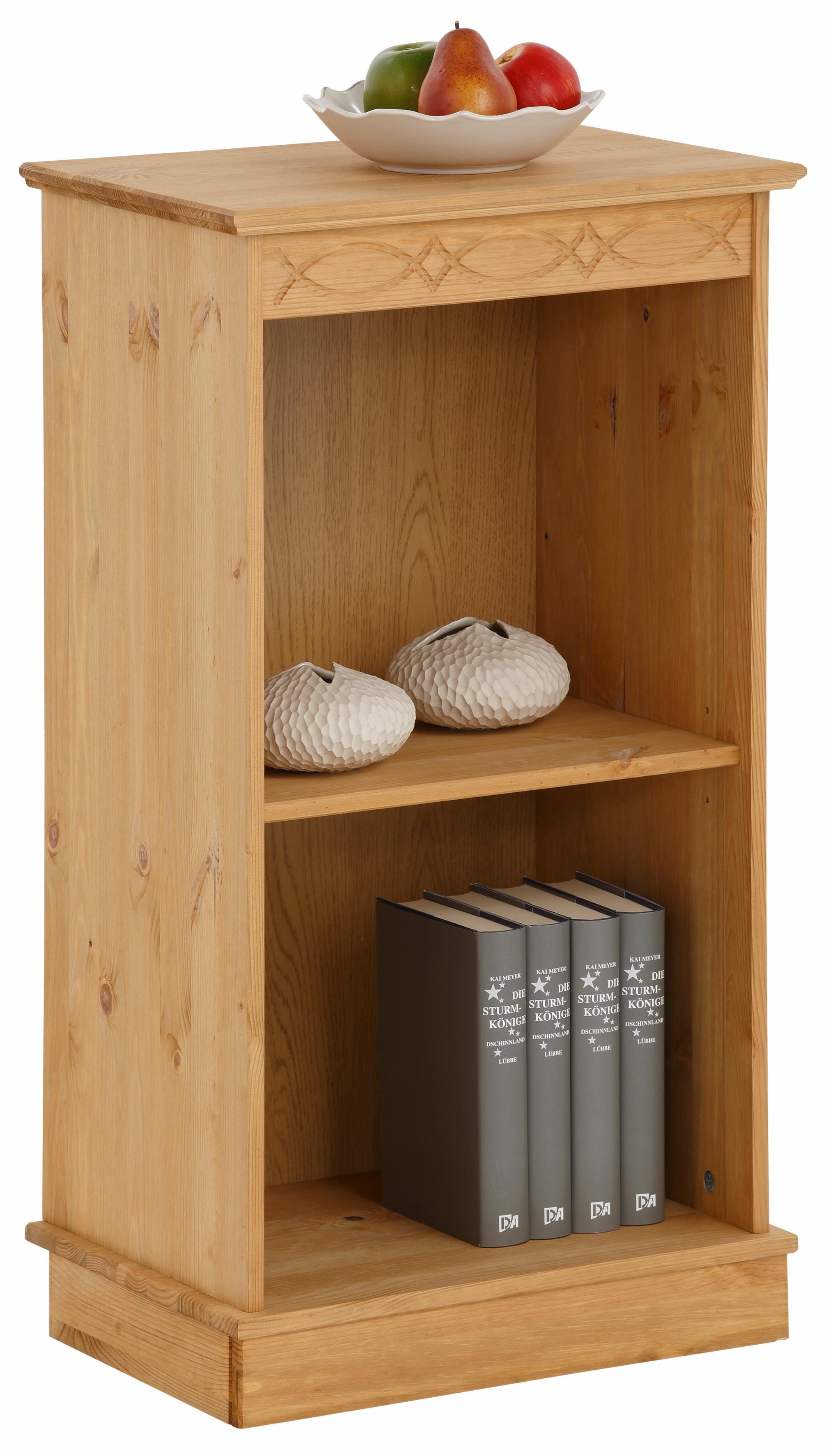b cherregal modern preisvergleich die besten angebote online kaufen. Black Bedroom Furniture Sets. Home Design Ideas