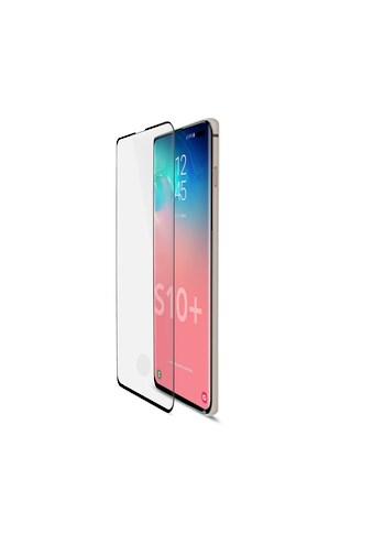 Artwizz Displayschutz aus Glas, Samsung Galaxy S10 Plus »CurvedDisplay (Fingerprint Function)« kaufen