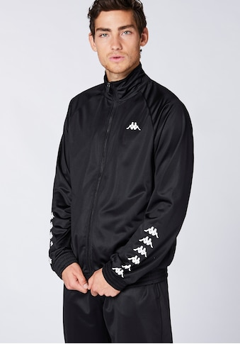 Kappa Trainingsanzug »TILL« kaufen