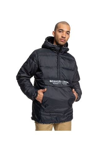 DC Shoes Anorak »Coningsby« kaufen