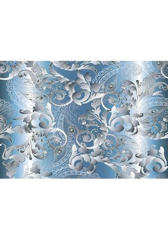 Consalnet Vliestapete »ORNAMENT«, grafisch, in verschiedenen Größen kaufen