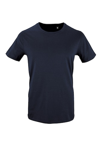 SOLS T-Shirt »Herren Milo Organic« kaufen