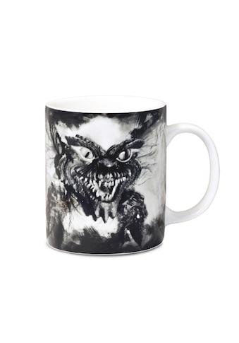 LOGOSHIRT Tasse mit tollem Print kaufen