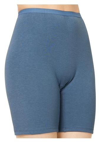 wäschepur Slip, (2 St.) kaufen