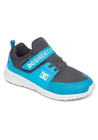 DC Shoes Sneaker »Heathrow Prestige EV« kaufen