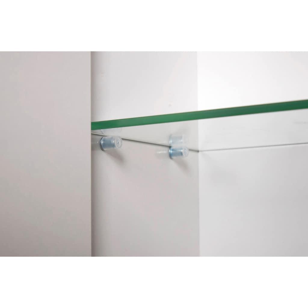 Schildmeyer Spiegelschrank »Basic«