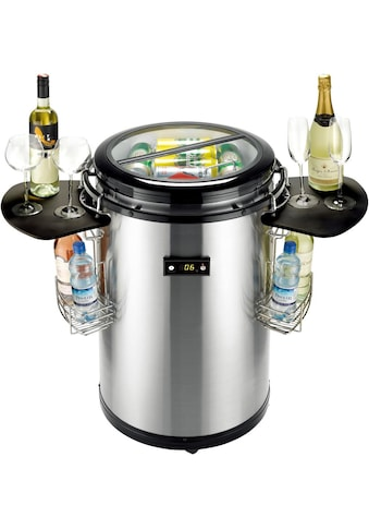 NABO Getränkekühlschrank »Premium Party« kaufen
