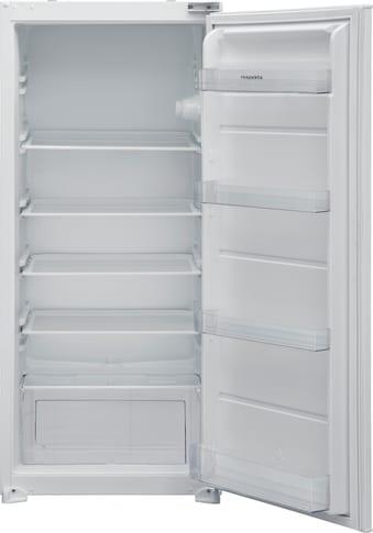 RESPEKTA Einbaukühlschrank »KS122.4A++ N« kaufen