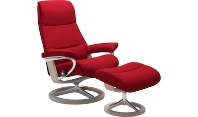 Stressless® Relaxsessel »View« (Set) kaufen