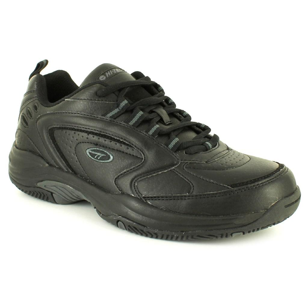 Hi-Tec Sneaker »Herren Turnschuhe Blast Lite«