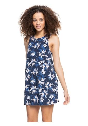 Roxy Strandkleid »ROXY« kaufen