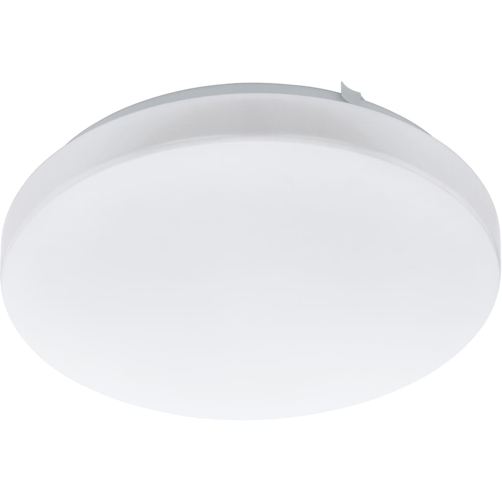 EGLO Deckenleuchte »FRANIA«, LED-Board, Warmweiß, Deckenlampe