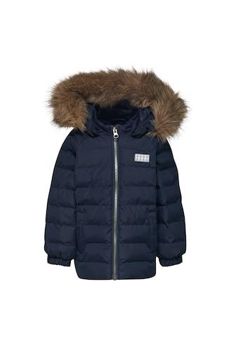 LEGO® Wear Winterjacke »JOHAN 794« kaufen