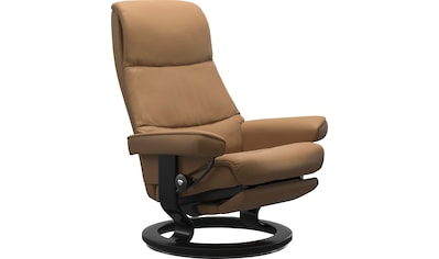 Stressless® Relaxsessel »View«, mit Classic Base und Power™, elektrisch verstellbar,... kaufen