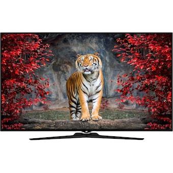 Tv Kaufen Aktuelle Technik Fur Fernsehspass Quelle