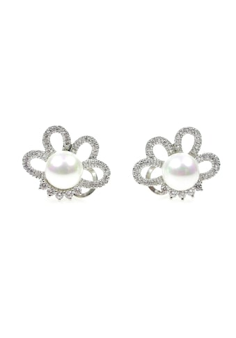 Orquidea Paar Ohrstecker »Bianca Earrings« kaufen