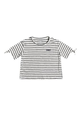 Roxy Langarmshirt »New Love B« kaufen