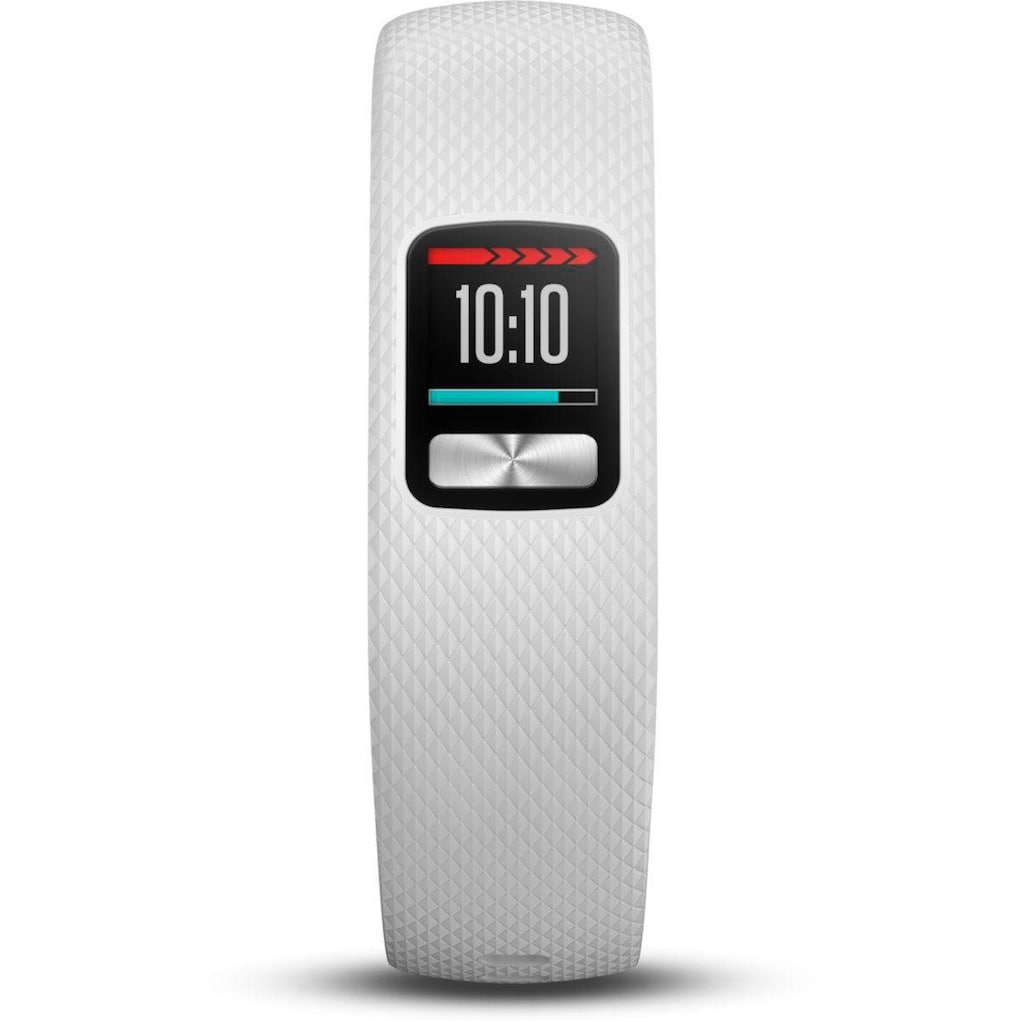 Garmin Smartwatch »vivofit 4«