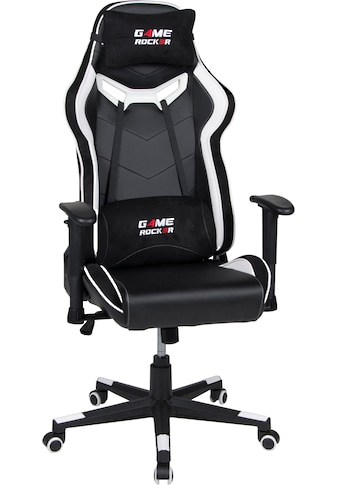 Duo Collection Gaming Chair »Game-Rocker G-30« kaufen