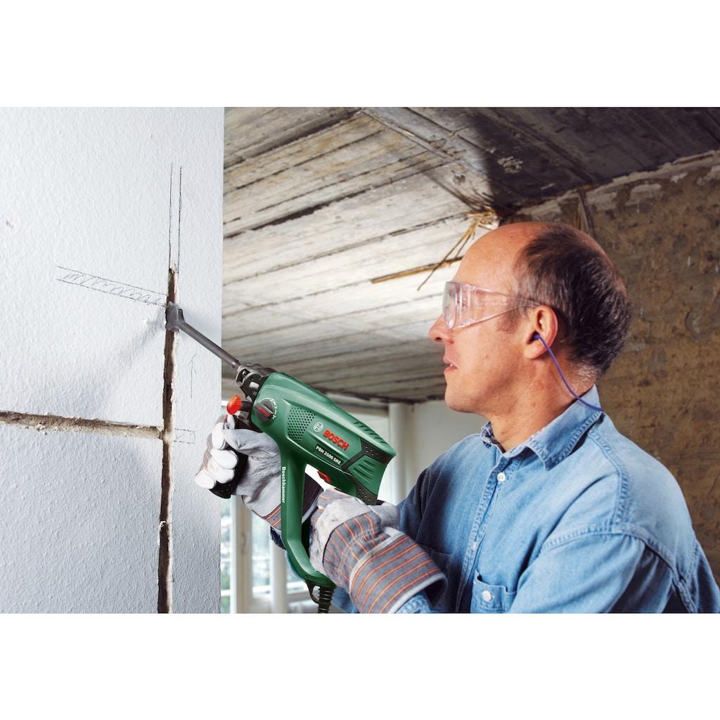 BOSCH Bohrhammer »PBH 2500 SRE«