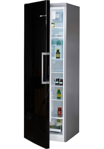 BOSCH Kühlschrank »KSV36VBEP«, KSV36VBEP, 186 cm hoch, 60 cm breit kaufen