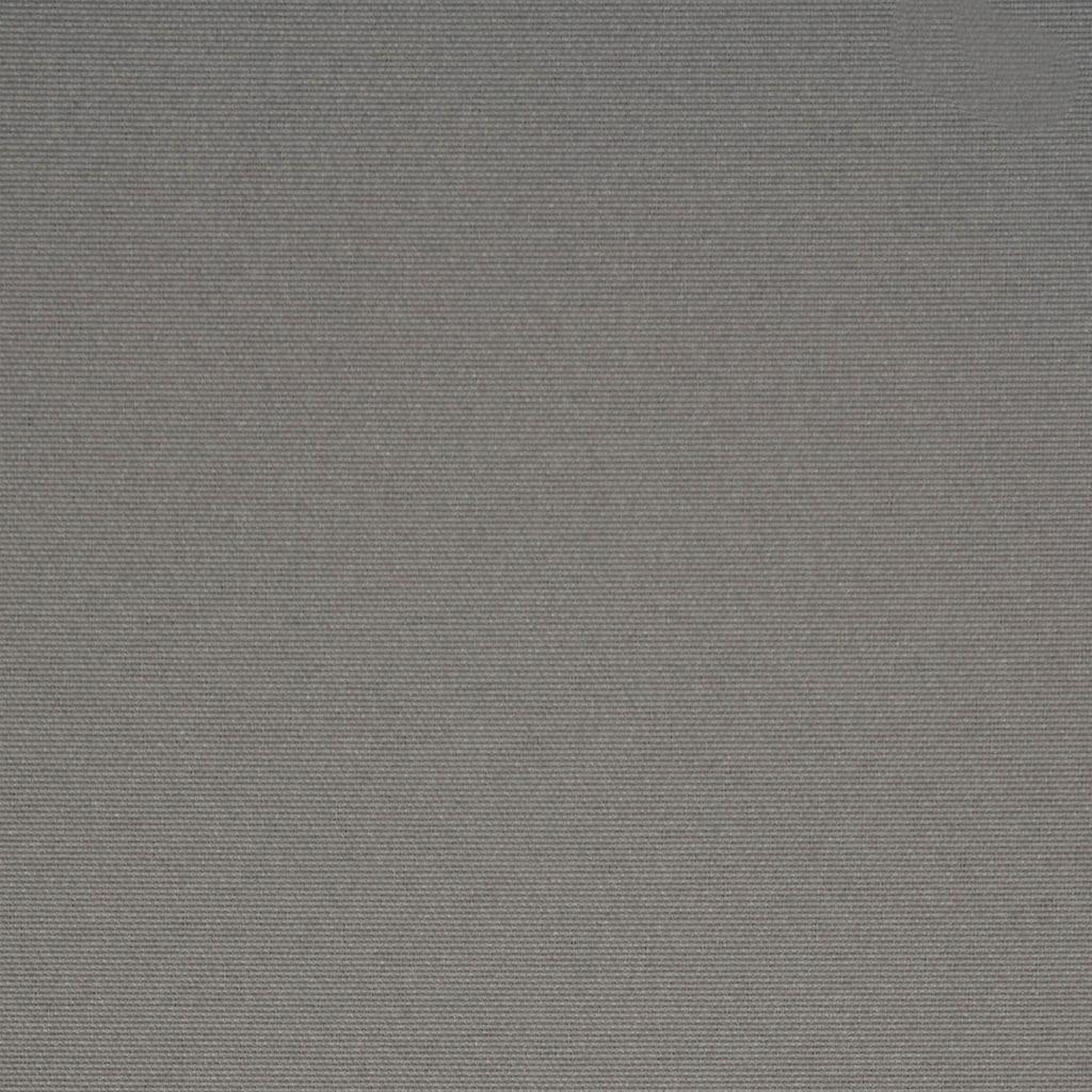 mydeco Seitenzugrollo »Thermo Win Rollo«, verdunkelnd, ohne Bohren, freihängend, bis Länge120