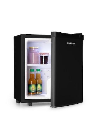 Klarstein Kühlschrank 30l Arctic-Fox Cooling A+ schwarz kaufen
