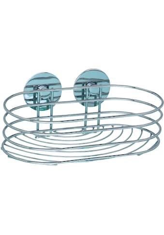 WENKO Wandregal »Turbo-Loc®«, Befestigung ohne bohren kaufen