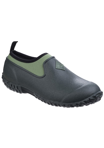 Muck Boots Gummistiefel »Damen Muckster II niedrige« kaufen