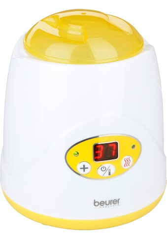 BEURER Babyflaschenwärmer »BY 52« kaufen