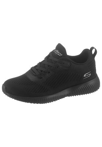 Skechers Sneaker »Bobs Squad  -  Tough Talk« kaufen